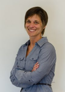 Virginie Gagnon